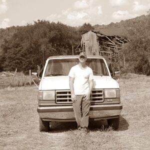 Spokewheel X Hybrid the Rapper Foto artis