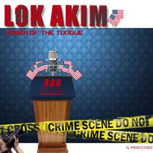 Lok Akim Foto artis