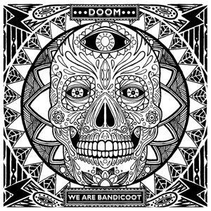 Bandicoot 歌手頭像