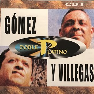 Gomez Y Villegas Foto artis