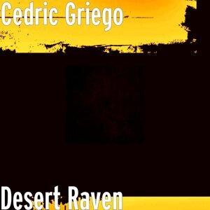 Cedric Griego Foto artis