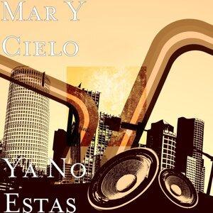 Mar Y Cielo Foto artis