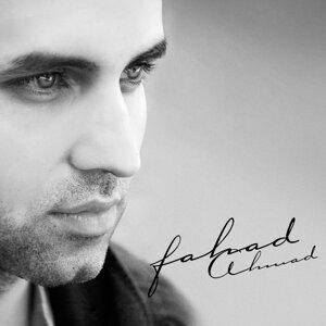 Fahad Ahmad Foto artis