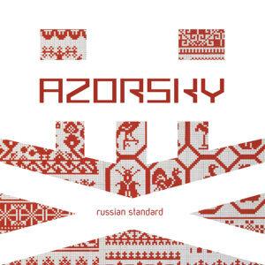 Azorsky Foto artis