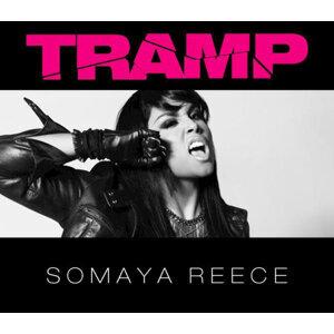 Somaya Reece Foto artis
