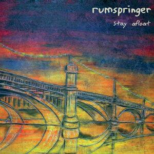 Rumspringer Foto artis