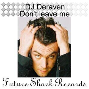 DJ Deraven Foto artis