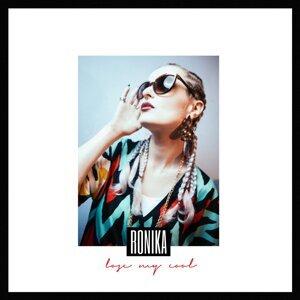 Ronika 歌手頭像