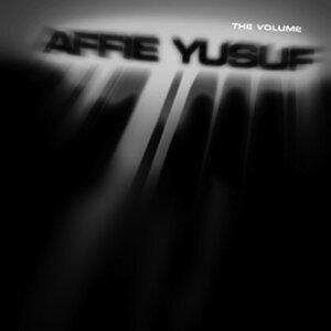 Affie Yusuf 歌手頭像