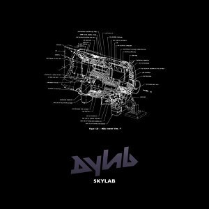 Dylab 歌手頭像