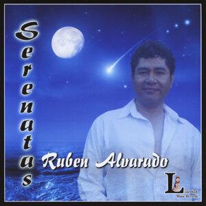 Ruben De Alvarado 歌手頭像