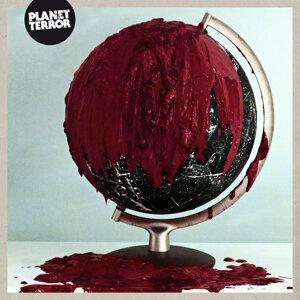 Planet Terror 歌手頭像
