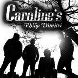 Caroline's