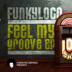 Funkyloco 歌手頭像