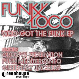 Funkyloco