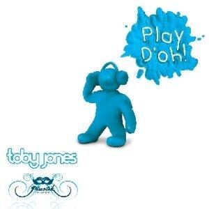 Toby Jones 歌手頭像