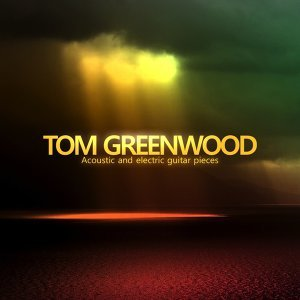 Tom Greenwood