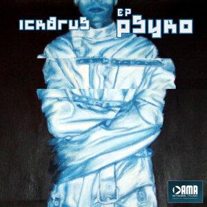 Ickarus DJ