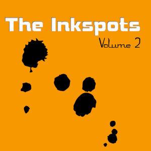 The Inkspots 歌手頭像
