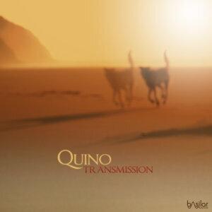 Quino 歌手頭像