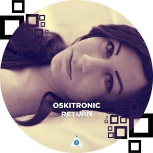 Oskitronic 歌手頭像