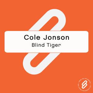 Cole Jonson 歌手頭像