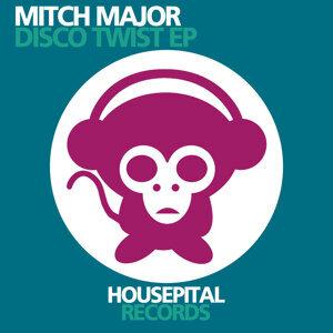Mitch Major