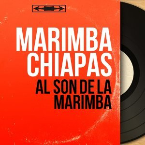 Marimba Chiapas 歌手頭像