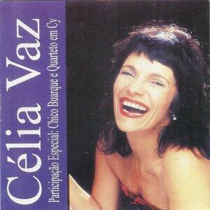 Celia Vaz 歌手頭像