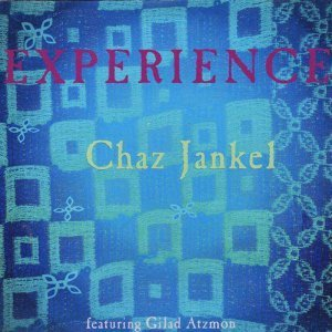 Chaz Jankel 歌手頭像