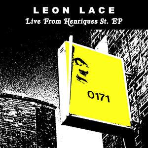Leon Lace 歌手頭像