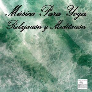Musica Para Meditar y Relajarse