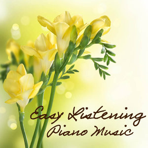 Easy Listening Piano Music All Star 歌手頭像