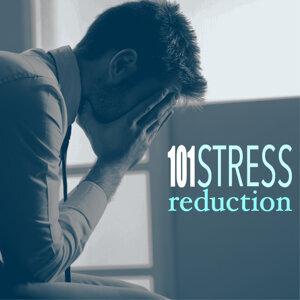 Stress Relief 歌手頭像