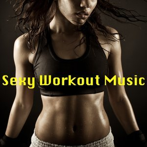 Work Out Music 歌手頭像