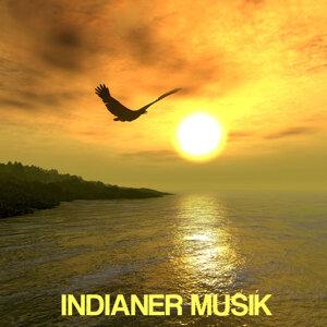 Indianer Akademie 歌手頭像