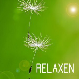 Relaxen Specialists 歌手頭像