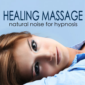Healing Massage Music 歌手頭像