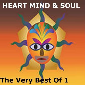 Heart Mind & Soul 歌手頭像