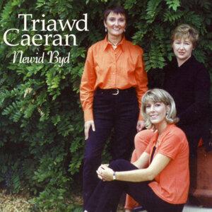 Triawd Caeran 歌手頭像