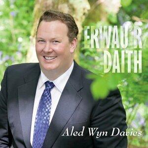 Aled Wyn Davies 歌手頭像