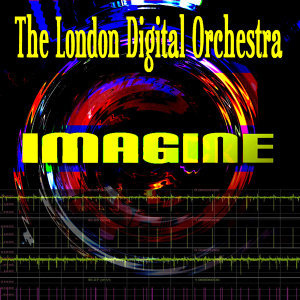 London Digital Orchestra