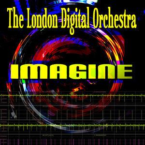 London Digital Orchestra 歌手頭像