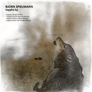 Bjorn Spielmann