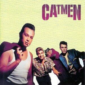 Catmen