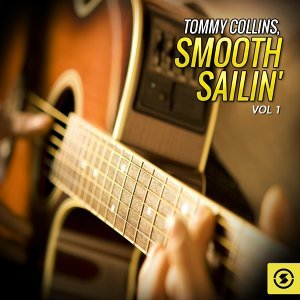 Tommy Collins 歌手頭像