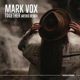 Mark Vox