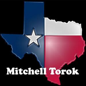 Mitchell Torok 歌手頭像