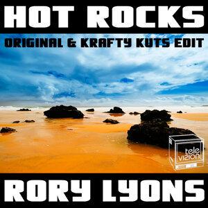 Rory Lyons