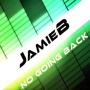 JamieB 歌手頭像